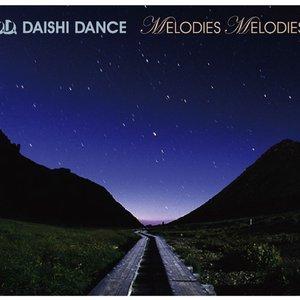 Melodies Melodies