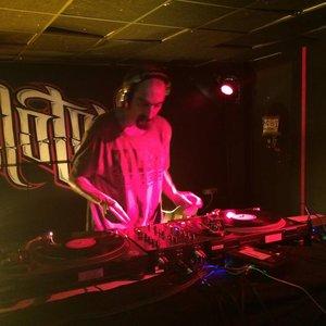 Avatar for DJ Lion L (Mars exist - Mars Radio)