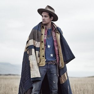 Avatar for John Mayer