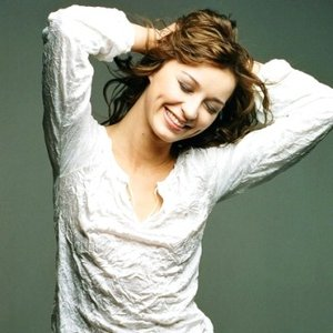 Marie N için avatar