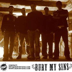 Avatar für Bury My Sins