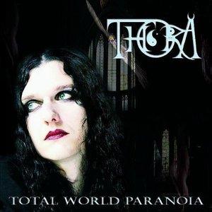 Total World Paranoia