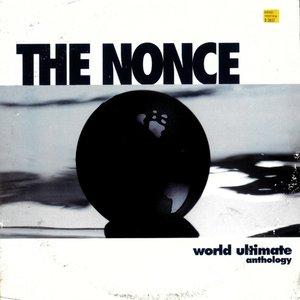World Ultimate Anthology