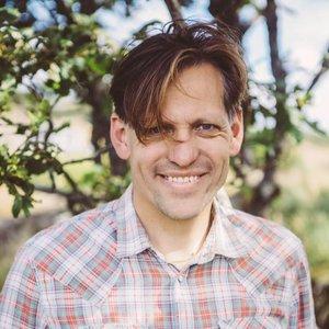Avatar for Erik Mjönes