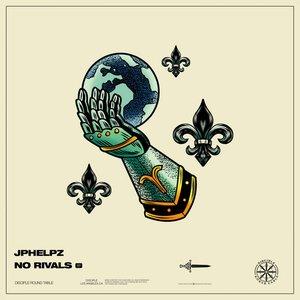 No Rivals EP
