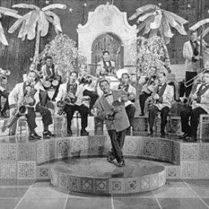 Avatar für Machito and His Orchestra