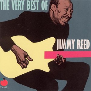 The Very Best of Jimmy Reed