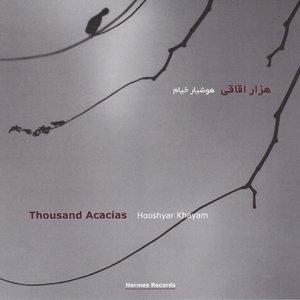 Thousand Acacias