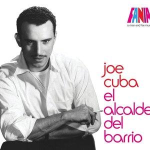 Joe Cuba - El Alcalde Del Barrio