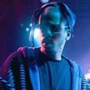 Avatar for Reverand William Burks