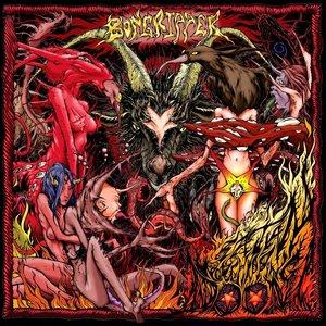 Satan Worshipping Doom