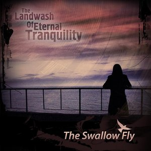 The Landwash of Eternal Tranquility のアバター