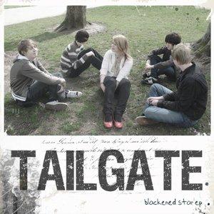 Bild för 'tailGate'