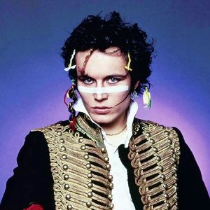 Avatar for Adam Ant