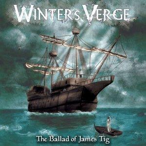 The Ballad of James Tig