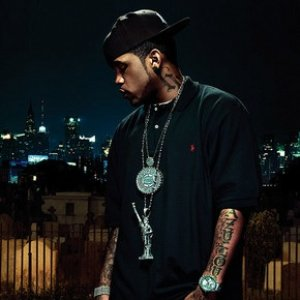 Avatar for Lloyd Banks