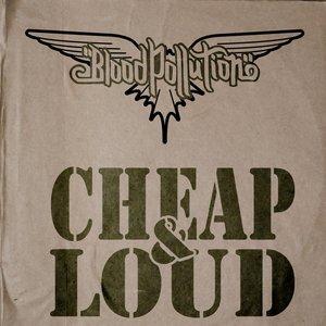 Cheap & Loud
