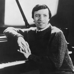 Avatar de Murray Perahia