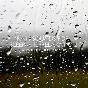 Image for 'Rain Sounds for Sleep and Relaxation'