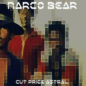 Avatar de Narco Bear