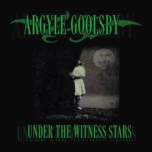 Under The Witness Stars