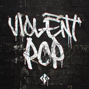 Violent Pop