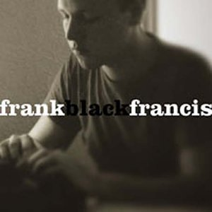 Avatar for Frank Black Francis