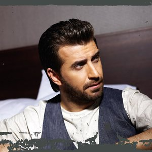 Avatar for Thanos Petrelis