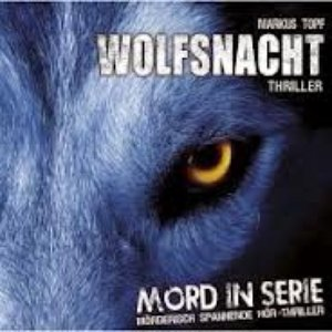 Folge 2: Wolfsnacht