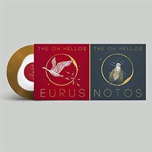 Notos / Eurus
