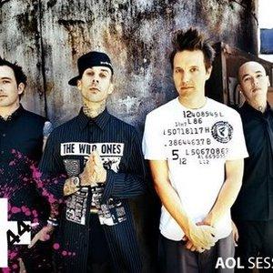 AOL Sessions