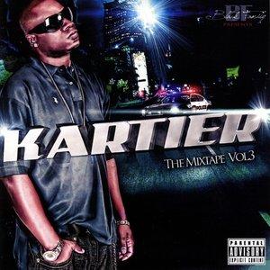 The Mixtape Vol. 3