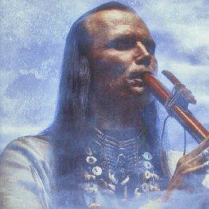 Avatar de John Two-Hawks