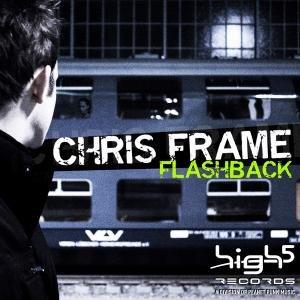 Avatar for Chris Frame
