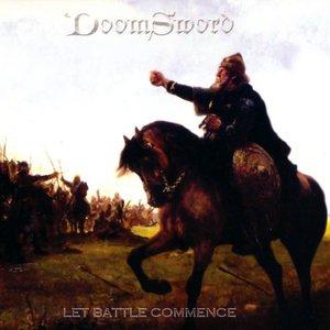 Let Battle Commence