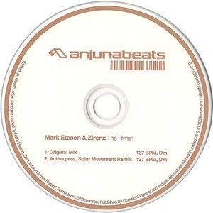 Avatar for Mark Eteson & Zirenz