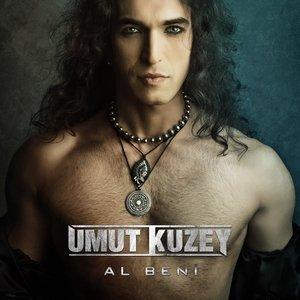 Al Beni