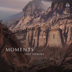 Moments EP