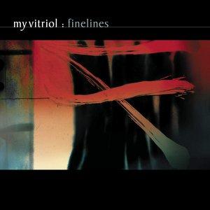 Finelines