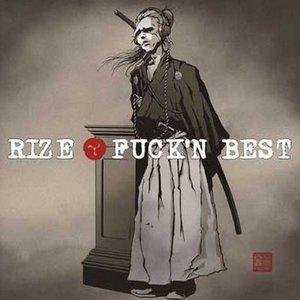 Fuck'n Best