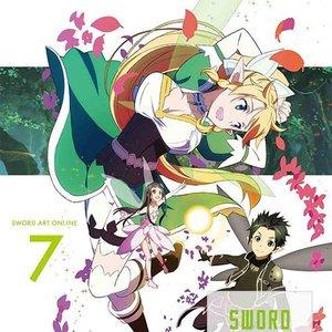 ソードアート・オンライン Original Soundtrack Vol. 2