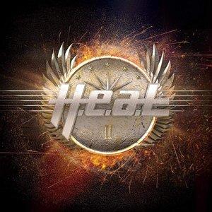 H.E.A.T II