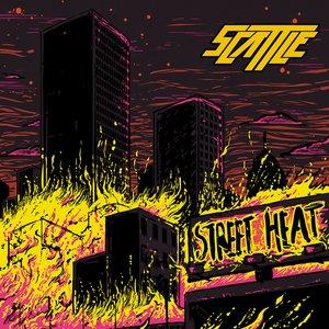 Street Heat EP