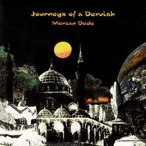 Image for 'Journeys of a Dervish'