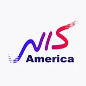 Avatar for NIS America