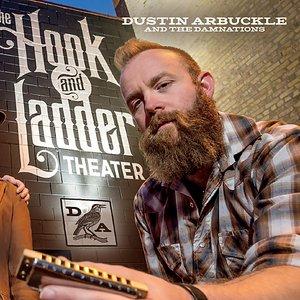 Live at the Hook & Ladder
