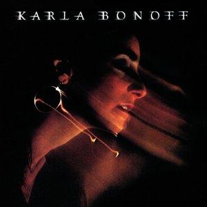 Karla Bonoff