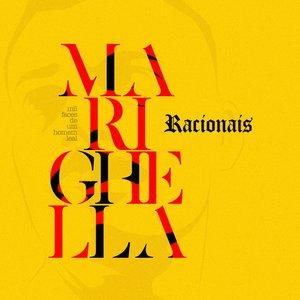 Marighella (Mil faces de um Homem leal)