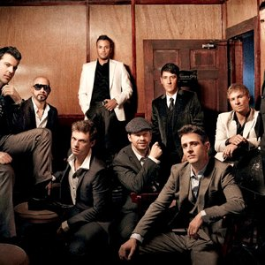 Image for 'NKOTBSB'