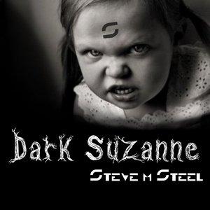 Dark Suzanne